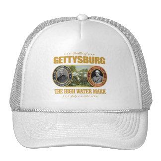 Gettysburg (FH2) Trucker Hat
