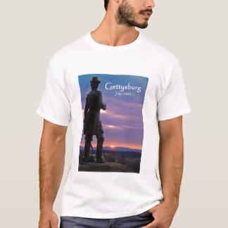 Gettysburg - Little Round Top