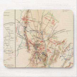 Gettysburg Tapetes De Ratones