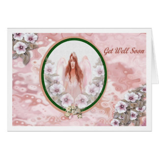 getwellsoon stationery note card