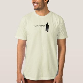 gewinner™  o7 T-shirt
