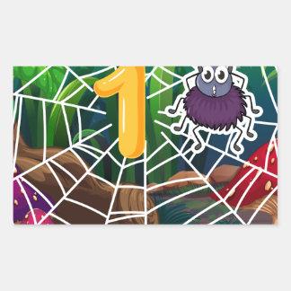 gf_mixnset2_01 rectangular sticker