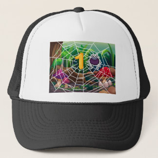 gf_mixnset2_01 trucker hat