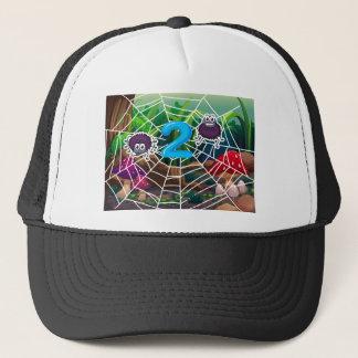 gf_mixnset2_02 trucker hat