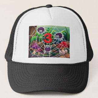 gf_mixnset2_03 trucker hat