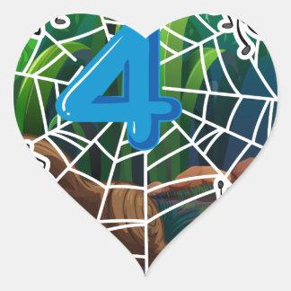 gf_mixnset2_04 heart sticker