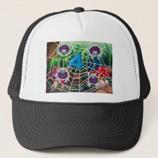 gf_mixnset2_04 trucker hat