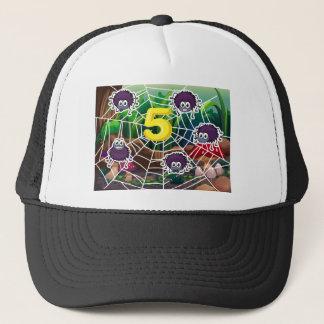 gf_mixnset2_05 trucker hat
