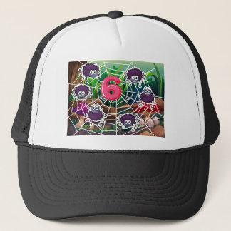 gf_mixnset2_06 trucker hat