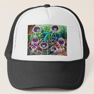 gf_mixnset2_07 trucker hat