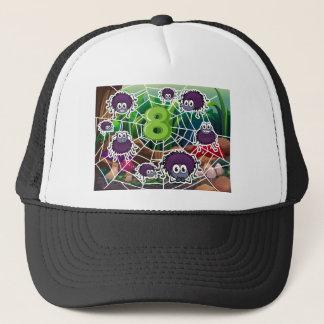 gf_mixnset2_08 trucker hat