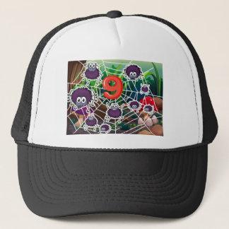 gf_mixnset2_09 trucker hat
