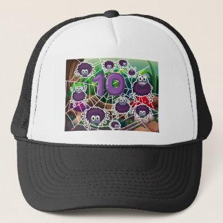 gf_mixnset2_10 trucker hat