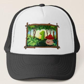 gf_mixnset_01 trucker hat