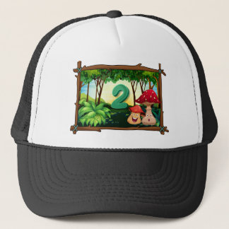 gf_mixnset_02 trucker hat