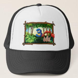 gf_mixnset_03 trucker hat