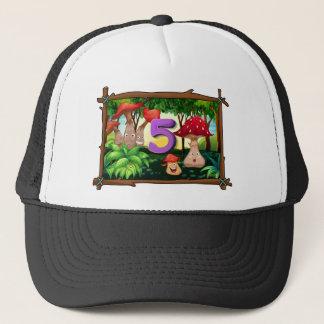 gf_mixnset_05 trucker hat