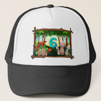 gf_mixnset_06 trucker hat