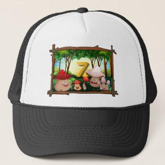 gf_mixnset_07 trucker hat