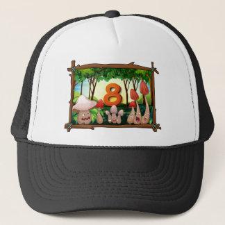 gf_mixnset_08 trucker hat