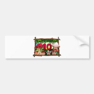 gf_mixnset_10 bumper sticker