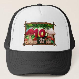gf_mixnset_10 trucker hat