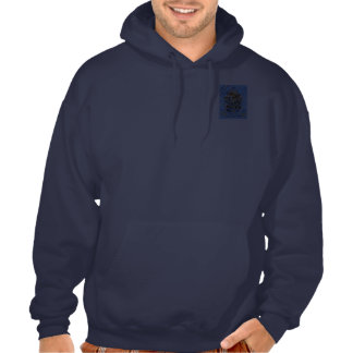 Gfits y camisetas de Azzurri de los foros de