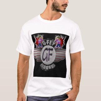 gfly records 089 T-Shirt