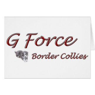 gforcelogopuppyy cards