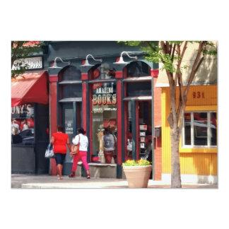 Gft_PittsburghPALibertyAveNearBookstore.jpg Card