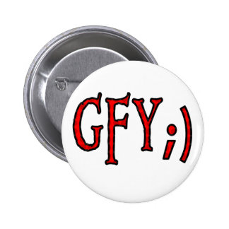 GFY1 BUTTONS