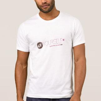 GFY- gluten free yourself Shirts