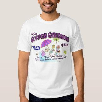 GG08 shirt design 2