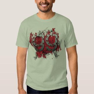 gg good game shirt
