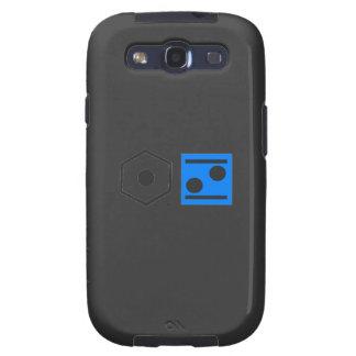 GG Samsung Case