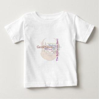 GG TBitB Baby T-Shirt