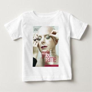 GG Titel V8.jpg Baby T-Shirt