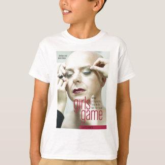 GG Titel V8.jpg T-Shirt