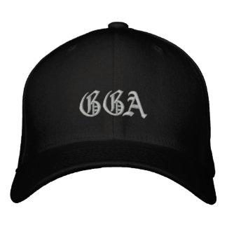 GGA Hat - J Dizzle Baseball Cap
