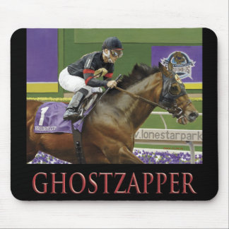 gh041104 mouse pad