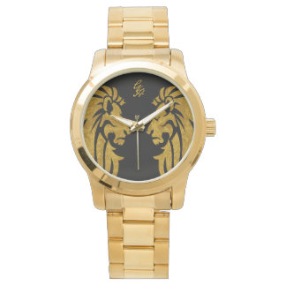 GH King Of Kings Watch *Lux Edition*
