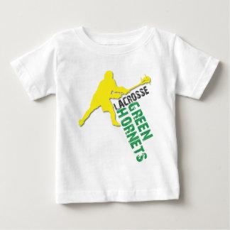 GH M LAX1.ai Baby T-Shirt