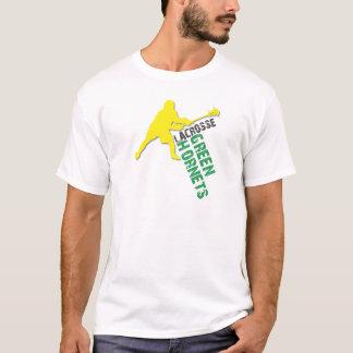 GH M LAX1.ai T-Shirt