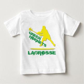 GH M LAX2.ai Baby T-Shirt