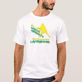 GH M LAX2.ai T-Shirt