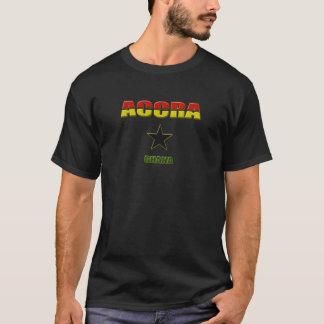 GHANA A (5) T-Shirt