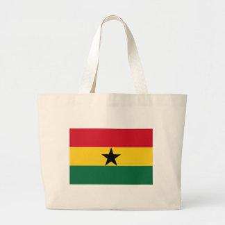 Ghana Bags