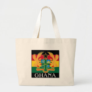 Ghana Customized Accessories Tote Bag