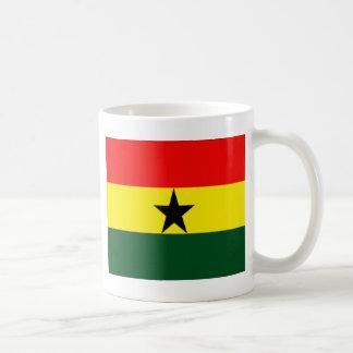 Ghana mugs