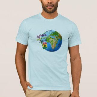 Ghana Pilgrimage T-Shirt